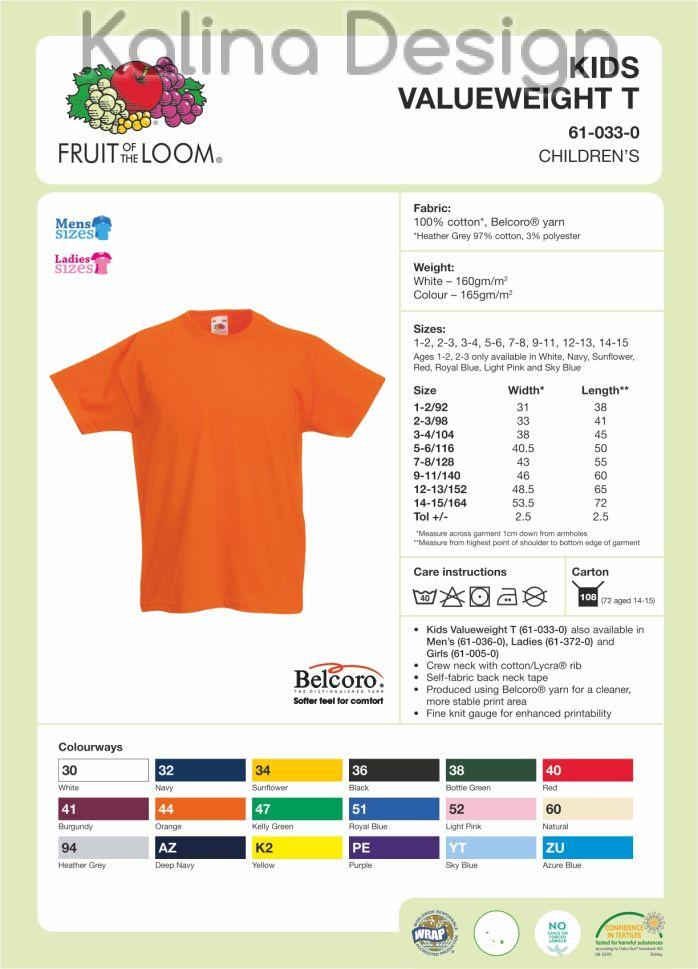 b62ea65bcde 800x579 · Коледна мъжка тениска Снежен човек с име! 656x911 · Коледна мъжка  тениска ...